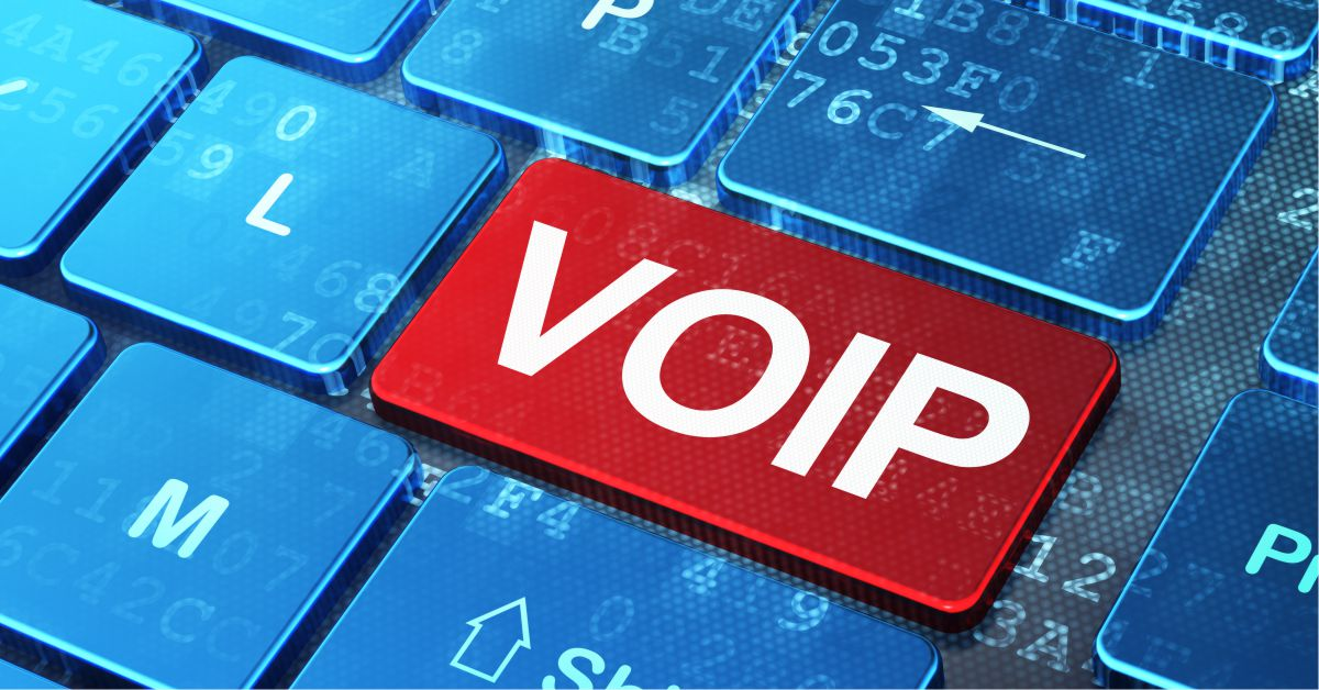3-ways-to-start-using-business-voip-090517