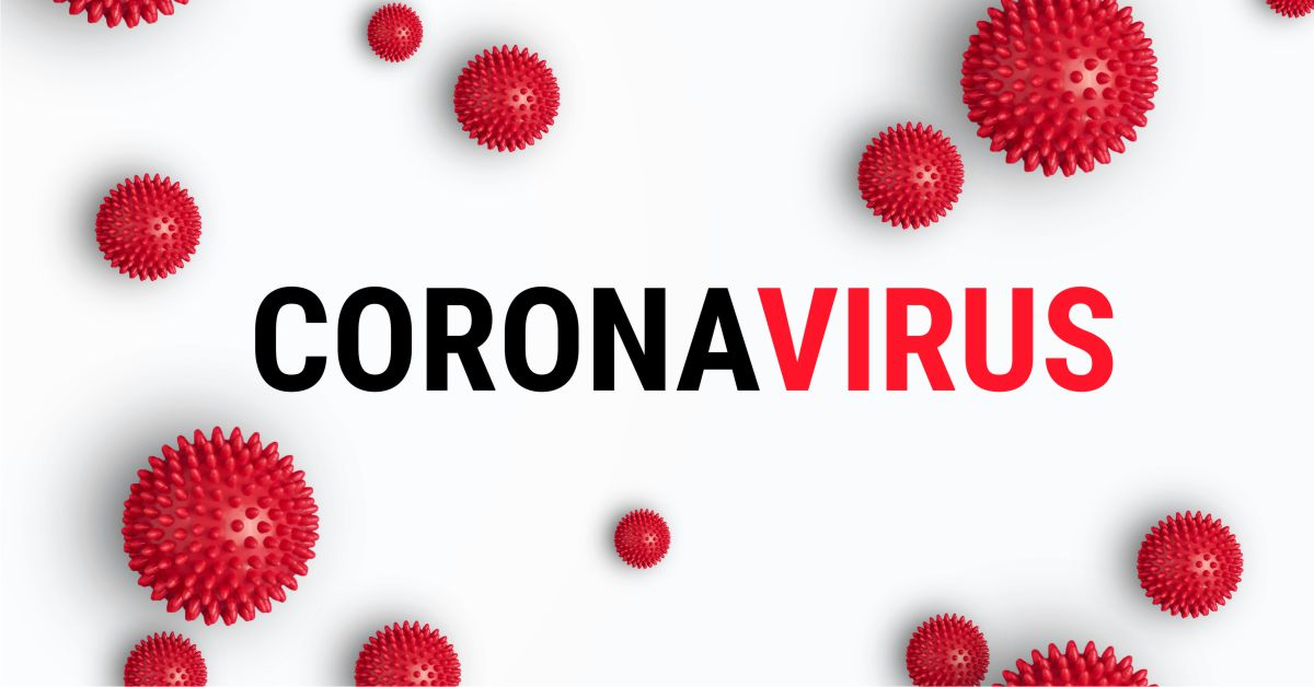 coronavirus-businessco-180320